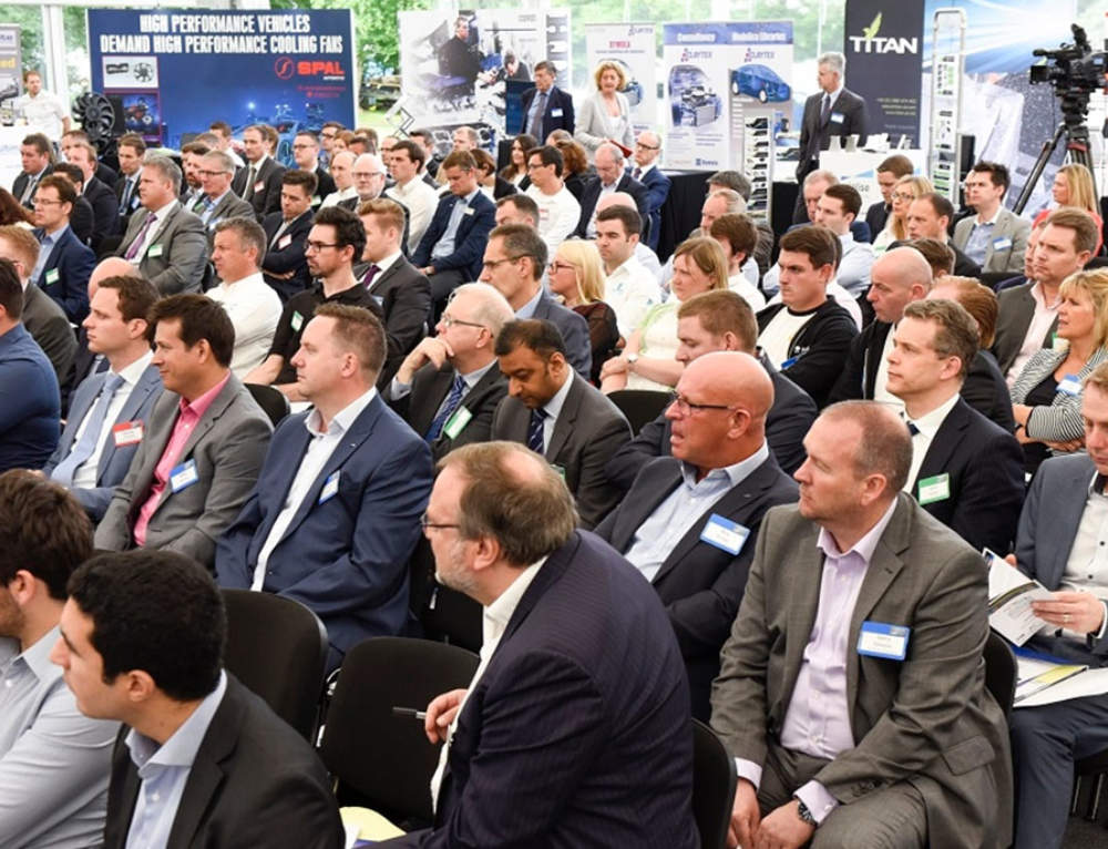 CMB Sponsor MIA Business Growth Conference